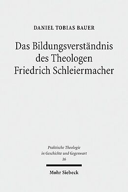 Cover: https://exlibris.azureedge.net/covers/9783/1615/3954/1/9783161539541xl.jpg
