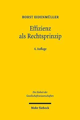 Cover: https://exlibris.azureedge.net/covers/9783/1615/3974/9/9783161539749xl.jpg