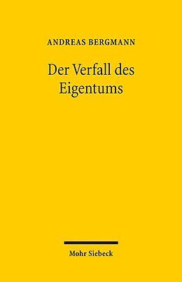 Cover: https://exlibris.azureedge.net/covers/9783/1615/3984/8/9783161539848xl.jpg