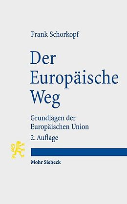 Cover: https://exlibris.azureedge.net/covers/9783/1615/4001/1/9783161540011xl.jpg