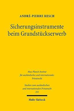 Cover: https://exlibris.azureedge.net/covers/9783/1615/4042/4/9783161540424xl.jpg