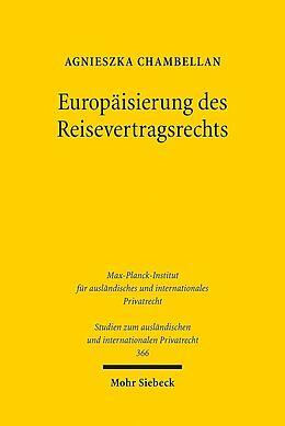 Cover: https://exlibris.azureedge.net/covers/9783/1615/4043/1/9783161540431xl.jpg
