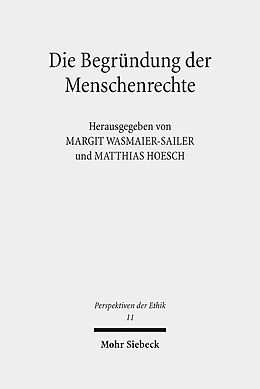 Cover: https://exlibris.azureedge.net/covers/9783/1615/4057/8/9783161540578xl.jpg