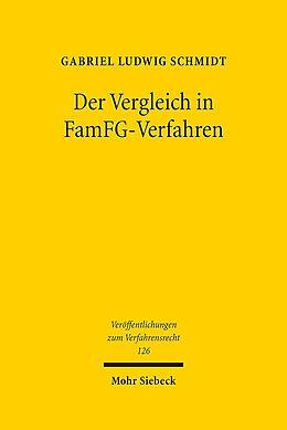 Cover: https://exlibris.azureedge.net/covers/9783/1615/4101/8/9783161541018xl.jpg