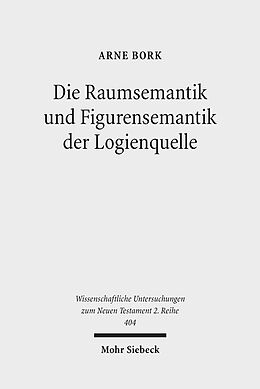 Cover: https://exlibris.azureedge.net/covers/9783/1615/4139/1/9783161541391xl.jpg