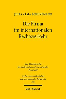 Cover: https://exlibris.azureedge.net/covers/9783/1615/4152/0/9783161541520xl.jpg