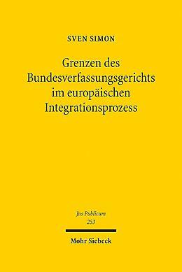 Cover: https://exlibris.azureedge.net/covers/9783/1615/4159/9/9783161541599xl.jpg