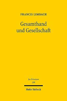 Cover: https://exlibris.azureedge.net/covers/9783/1615/4176/6/9783161541766xl.jpg