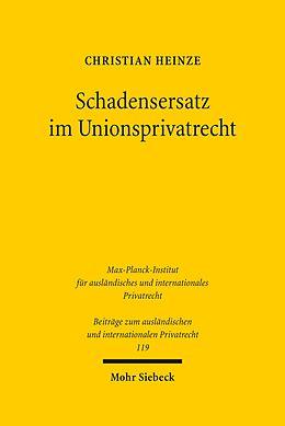 Cover: https://exlibris.azureedge.net/covers/9783/1615/4202/2/9783161542022xl.jpg