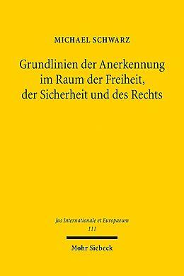 Cover: https://exlibris.azureedge.net/covers/9783/1615/4208/4/9783161542084xl.jpg