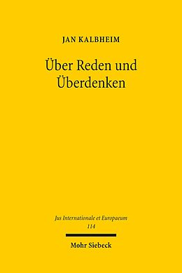 Cover: https://exlibris.azureedge.net/covers/9783/1615/4223/7/9783161542237xl.jpg
