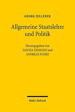 Cover: https://exlibris.azureedge.net/covers/9783/1615/4229/9/9783161542299xl.jpg