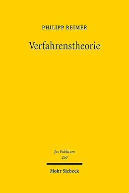 Cover: https://exlibris.azureedge.net/covers/9783/1615/4231/2/9783161542312xl.jpg