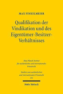 Cover: https://exlibris.azureedge.net/covers/9783/1615/4305/0/9783161543050xl.jpg
