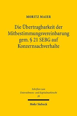 Cover: https://exlibris.azureedge.net/covers/9783/1615/4331/9/9783161543319xl.jpg