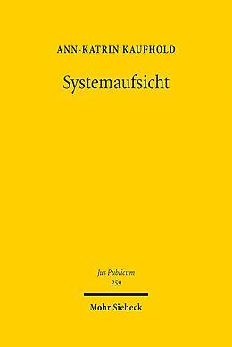Cover: https://exlibris.azureedge.net/covers/9783/1615/4349/4/9783161543494xl.jpg