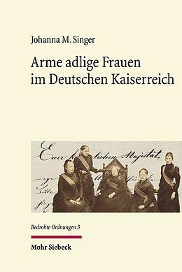 Cover: https://exlibris.azureedge.net/covers/9783/1615/4381/4/9783161543814xl.jpg