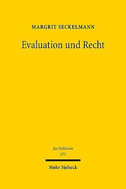 Cover: https://exlibris.azureedge.net/covers/9783/1615/4390/6/9783161543906xl.jpg