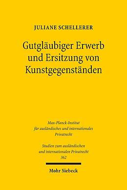 Cover: https://exlibris.azureedge.net/covers/9783/1615/4517/7/9783161545177xl.jpg