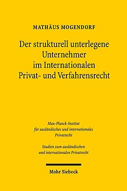 Cover: https://exlibris.azureedge.net/covers/9783/1615/4563/4/9783161545634xl.jpg