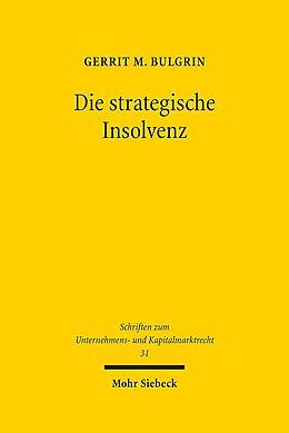 Cover: https://exlibris.azureedge.net/covers/9783/1615/4605/1/9783161546051xl.jpg