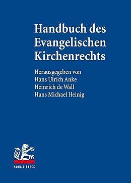 Cover: https://exlibris.azureedge.net/covers/9783/1615/4606/8/9783161546068xl.jpg