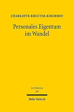 Cover: https://exlibris.azureedge.net/covers/9783/1615/4646/4/9783161546464xl.jpg