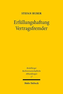 Cover: https://exlibris.azureedge.net/covers/9783/1615/4653/2/9783161546532xl.jpg