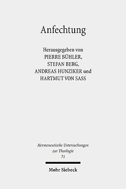 Cover: https://exlibris.azureedge.net/covers/9783/1615/4718/8/9783161547188xl.jpg