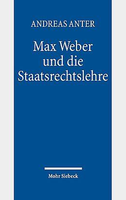 Cover: https://exlibris.azureedge.net/covers/9783/1615/4732/4/9783161547324xl.jpg