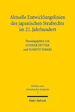 Cover: https://exlibris.azureedge.net/covers/9783/1615/4755/3/9783161547553xl.jpg