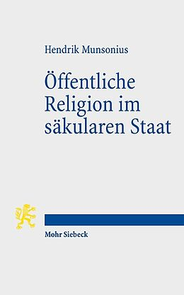 Cover: https://exlibris.azureedge.net/covers/9783/1615/4799/7/9783161547997xl.jpg