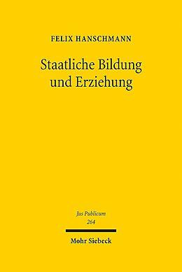 Cover: https://exlibris.azureedge.net/covers/9783/1615/4809/3/9783161548093xl.jpg