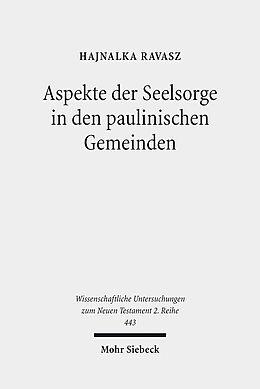 Cover: https://exlibris.azureedge.net/covers/9783/1615/4814/7/9783161548147xl.jpg