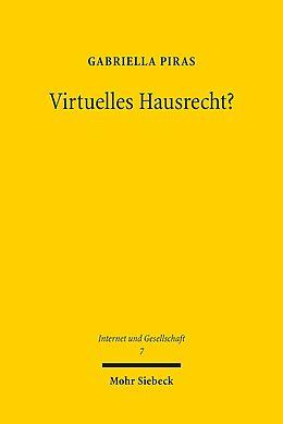 Cover: https://exlibris.azureedge.net/covers/9783/1615/4834/5/9783161548345xl.jpg