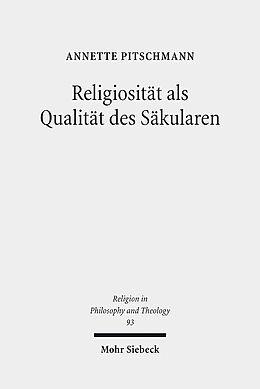 Cover: https://exlibris.azureedge.net/covers/9783/1615/4843/7/9783161548437xl.jpg