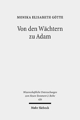 Cover: https://exlibris.azureedge.net/covers/9783/1615/4847/5/9783161548475xl.jpg