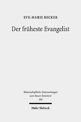Cover: https://exlibris.azureedge.net/covers/9783/1615/4861/1/9783161548611xl.jpg