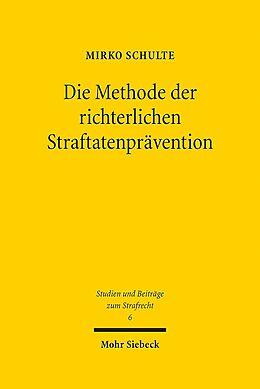 Cover: https://exlibris.azureedge.net/covers/9783/1615/4920/5/9783161549205xl.jpg