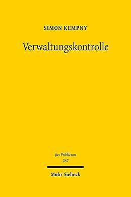 Cover: https://exlibris.azureedge.net/covers/9783/1615/4945/8/9783161549458xl.jpg