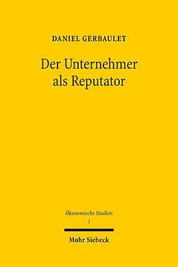 Cover: https://exlibris.azureedge.net/covers/9783/1615/4957/1/9783161549571xl.jpg