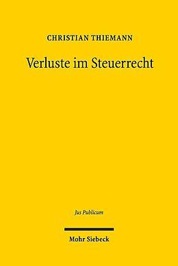 Cover: https://exlibris.azureedge.net/covers/9783/1615/4964/9/9783161549649xl.jpg