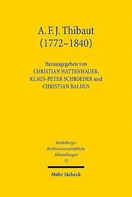 Cover: https://exlibris.azureedge.net/covers/9783/1615/4996/0/9783161549960xl.jpg