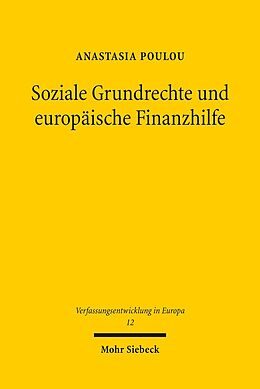 Cover: https://exlibris.azureedge.net/covers/9783/1615/5128/4/9783161551284xl.jpg
