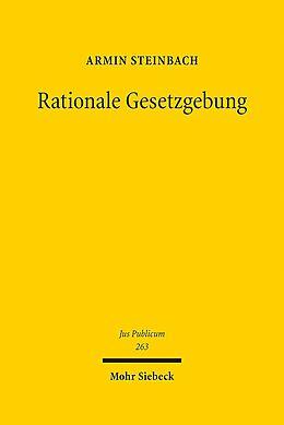 Cover: https://exlibris.azureedge.net/covers/9783/1615/5152/9/9783161551529xl.jpg