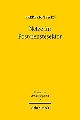 Cover: https://exlibris.azureedge.net/covers/9783/1615/5201/4/9783161552014xl.jpg