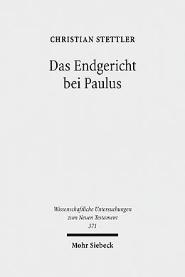 Cover: https://exlibris.azureedge.net/covers/9783/1615/5204/5/9783161552045xl.jpg