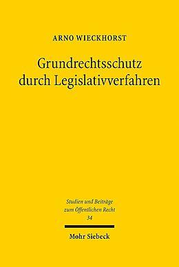 Cover: https://exlibris.azureedge.net/covers/9783/1615/5208/3/9783161552083xl.jpg