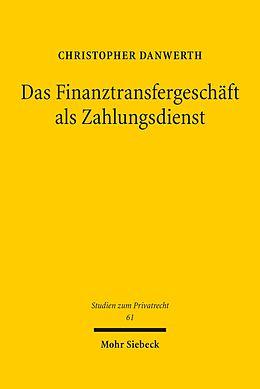 Cover: https://exlibris.azureedge.net/covers/9783/1615/5214/4/9783161552144xl.jpg
