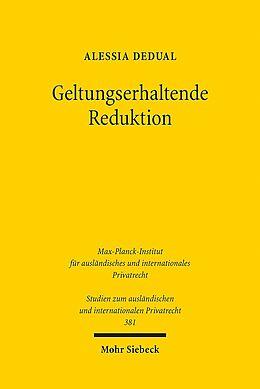 Cover: https://exlibris.azureedge.net/covers/9783/1615/5275/5/9783161552755xl.jpg